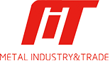 Ningbo Mitou Metal Industry&Trade Co., Ltd.