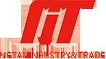 Ningbo Mitou Metal Industry&Trade Co., Ltd.