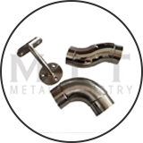 Flooring Handrail Accessories