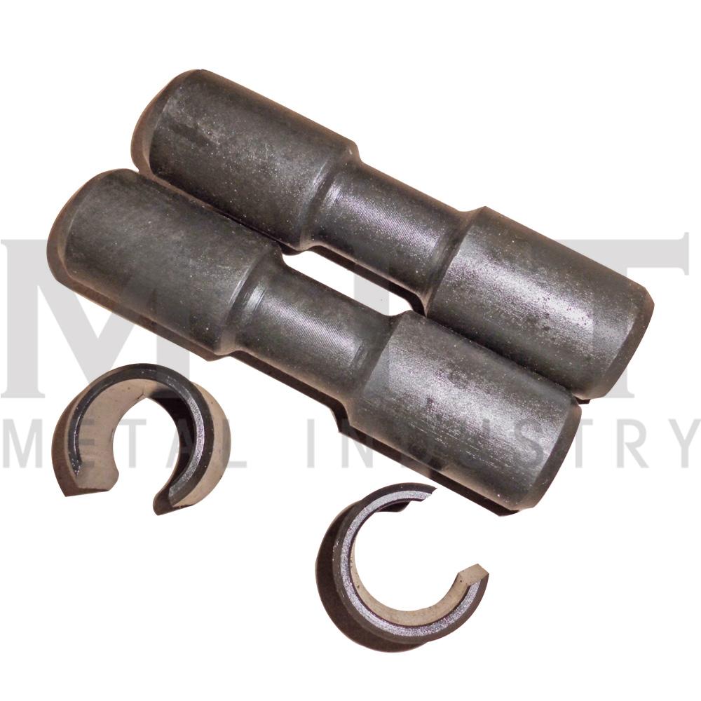 Pin&Lock
