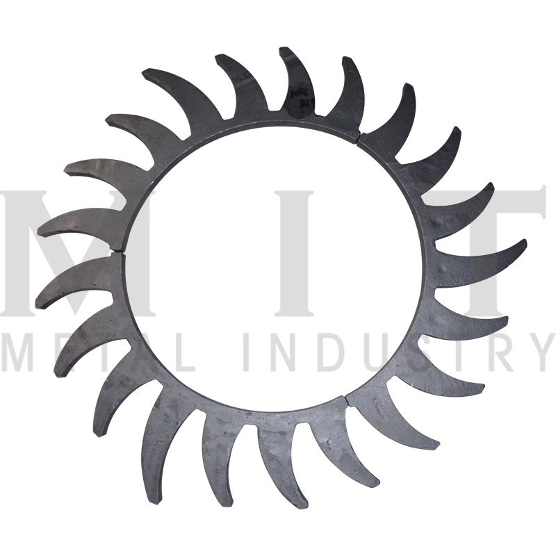 Agricultural Machinery Tools