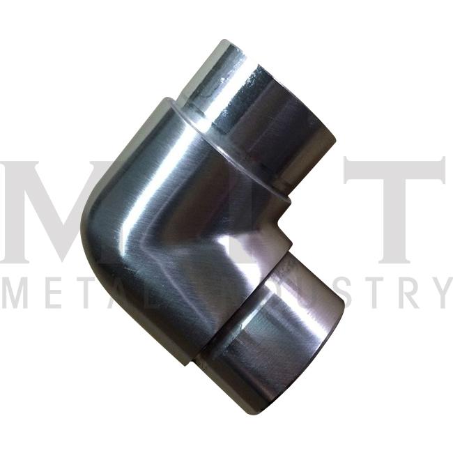 Rotary Elbow-MIT-E8